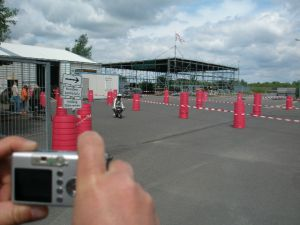 MaennertagPocketbike170507016