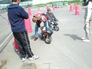 MaennertagPocketbiker170507013