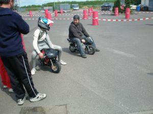 MaennertagPocketbiker170507014