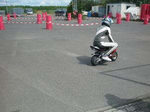 MaennertagPocketbiker170507015